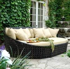 Best Price Patio Furniture by Cheap Garden Patio Sets U2013 Smashingplates Us