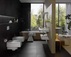 bathroom decorators london d london bathroom fitters fitters