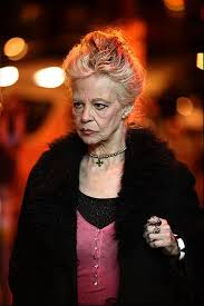 collections of chic haircuts for older women cute hairstyles