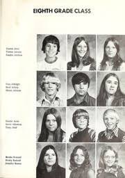 middle school yearbooks longfellow middle school longfellow lions yearbook norman ok