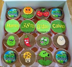 bob the builder cupcake toppers jenn cupcakes muffins transformers jenn cupcakes muffins plants vs zombies cupcakes