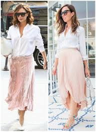 sydne styles celebrity fashion trends