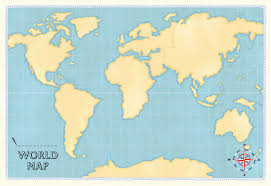 Blank World Map Worksheet by Pop Up Hub Ideas Lucy Letherland U0027s U0027world Map Worksheets U0027