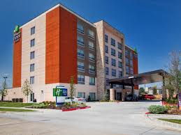 This Closest Holiday Inn Express U0026 Suites Moore Hotel By Ihg