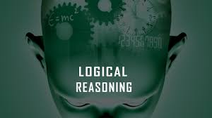 logical reasoning questions with solutions placement preparation