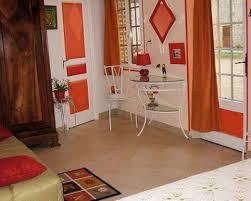 chambre d hotes loiret 45 chambre d hôtes l églantier chambre à bonnée dans le loiret 45