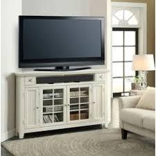 antique corner tv cabinet santa fe antique turquoise rustic corner tv stand basement