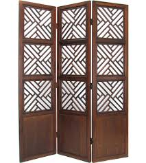 mid century room divider portable room dividers on wheels yazi white hollow hanging screen