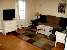 home design 87 enchanting kitchen glass tile backsplashs home design red living room rug furniture interior decoration apartment style throughout brown and red