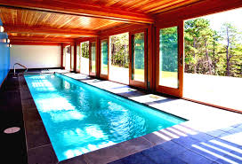 furniture breathtaking indoor pools small pool endlesspools