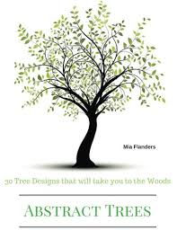 abstract trees 30 tree designs that will take you to the woods
