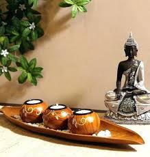 home decor items in india home decor items dia ation home decor accessories india thomasnucci