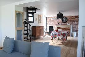 chambre d hote maubeuge location gîte du grand bois réf 4200 à maubeuge