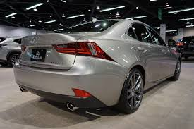 lexus is 200t colors 2016 lexus is200t stillen garage