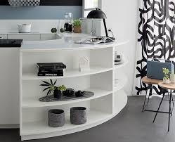 amenager petit salon avec cuisine ouverte amenager petit salon avec cuisine ouverte best gallery of amenager