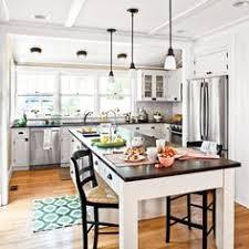 10 foot kitchen island amusing 10 foot kitchen island kitchen island seating genwitch