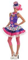 cheshire cat costume spirit halloween 98 best zombie clown images on pinterest halloween ideas clowns