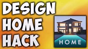 home design app for iphone cheats home design app for iphone cheats youtube