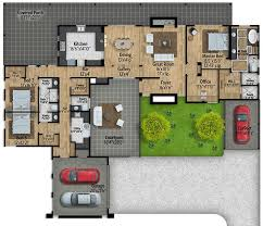 in suite house plans 364 best house plans images on master suite house