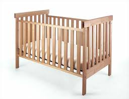 Convertible Baby Crib Plans Baby Bed S Plans Modern Sets With Changing Table With