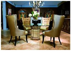 Dining Room Chairs Clearance Chairs Dining Roomniture Sets Nc Clearance Denver