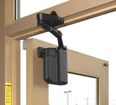 Patio Door Opener by 20 Automatic Door Openers 2017 Interior U0026 Exterior Doors