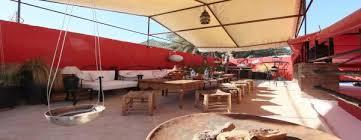 location chambre d hote marrakech location gérance riad maison d hôtes 6 chambres et piscine