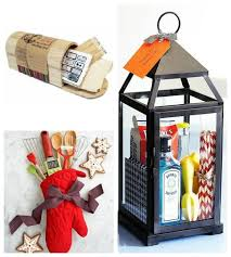 unique gift basket ideas container gift packaging christmas and other gift