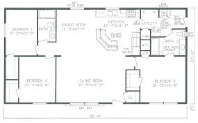 split floor plan house plans 4 bedroom split floor plan 4 bedroom split level house plans split