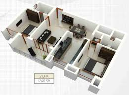 land maurishka palace in kadri mangalore price location map