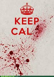 Keep Calm And Memes - keep calm memes enough is enough truth i ve had enough maybe i