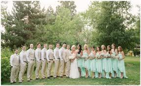 mint green wedding mint green wedding a sweet mint green and wedding simple