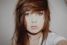 womens hipster haircuts hipster hairstyle for girls hairstyle types hairstyle trends