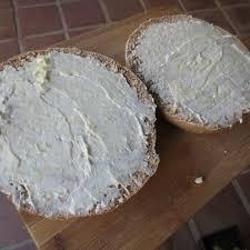 caprese garlic bread two peas and their pod frugal nutrition