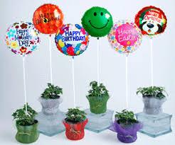 wholesale balloons wholesale balloons uk creative balloons manufacturing