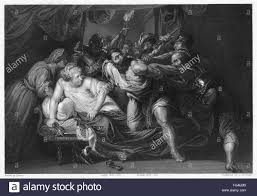 samson and delilah nscene from judges 16 20 u0027and she said the