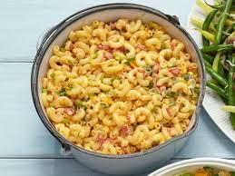 plat facile a cuisiner et rapide 1001 recettes et idées pour une recette pique nique facile et