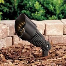 Yard Lighting Landscape Lighting Outdoor Fixtures For Garden And Yard Lamps Plus