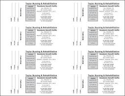 avery tickets template avery printable tickets template 28 templates avery raffle