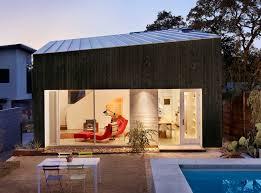 bungalow inhabitat green design innovation architecture