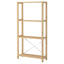 87 the best ikea shelving systems home design slulup