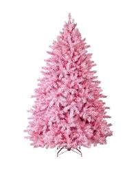 most realistic artificial tree reviews