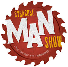 monster truck show syracuse ny syracuse chiefs opening day monster jam 12 things to do around