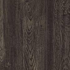 Coastal Laminate Flooring Empress Coastal Gray Mohawk Vinyl Rite Rug