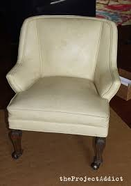 Living Room Design Cost Furniture How Much Does It Cost To Reupholster A Chair And