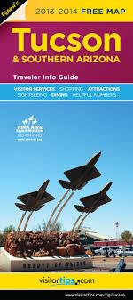 Arizona travel jacket images 42 best traveler info guides images brochures jpg