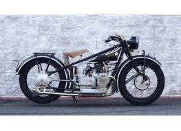 first bmw car ever made 1929 bmw r62
