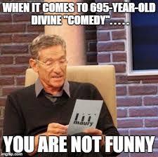 Comedy Memes - maury lie detector meme imgflip