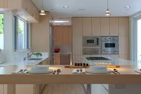 100 eating kitchen island kitchen horrible kitchen island
