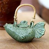 unique gifts at novica unique gifts for him